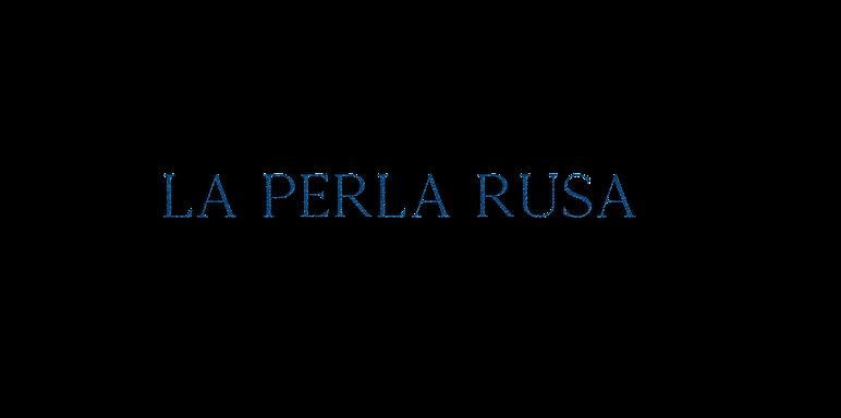 PERLA RUSA TITULO.png