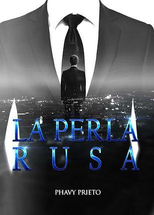 LA PERLA RUSA.jpg