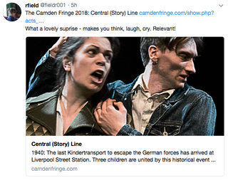 Central (Story) Line review 16.png