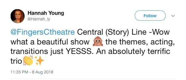 Central (Story) Line reveiw 12.png