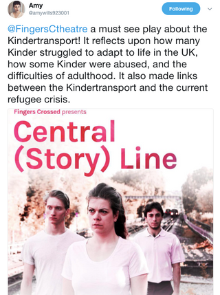 Central (Story) Line review 25.png
