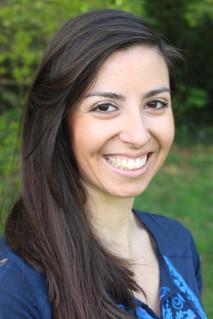 Daniela Atiencia