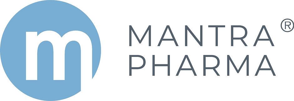 Mantra-Pharma-Registered-Logo-CMYK_edited.jpg