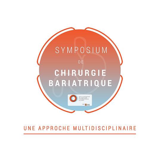 LOGO_CHIRURGIE-BARITRIQUE_SYMPOSIUM_V4.j