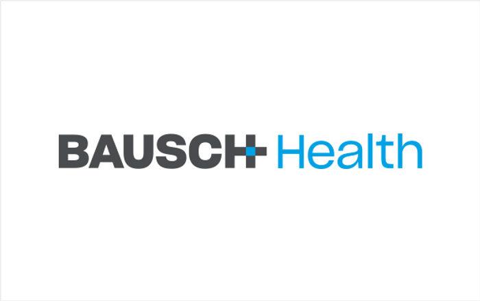 bausch-logo.jpg