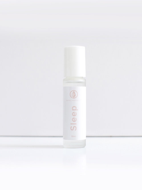 Baby Sleep Blend 10ml - $19.95