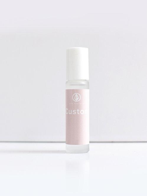 Adult Custom Blend 10ml - $29.95
