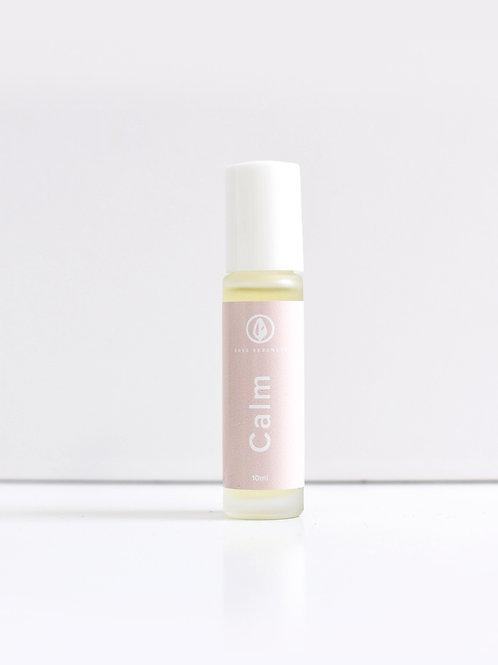 Adult Calm Blend 10ml - $24.95