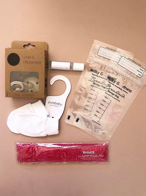 Gift Box 8