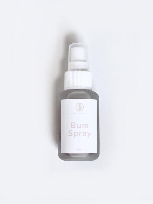 Baby Bum Spray 50ml - $24.95