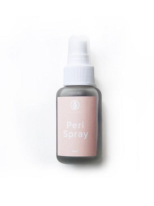 Savs Serenity Peri Spray 30ml - $29.95