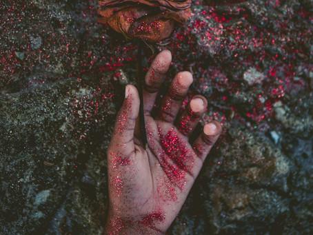 Menstruación consciente: Recupera tu sabiduría cíclica