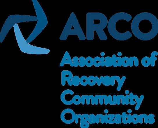 F&V ARCO Logo_Vert_RGB (1).png