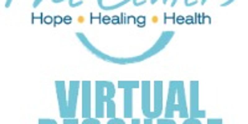 September Virtual Resource Fair