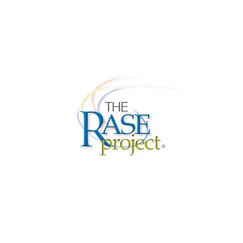 rase2.png