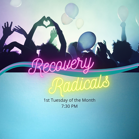 recovery radicals3.png