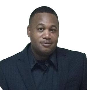 Larry Thomas, Secretary