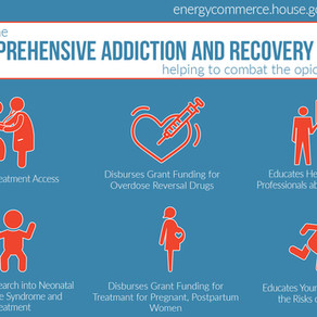 Fighting the Opioid Epidemic