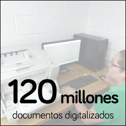 documentos-digitalizados