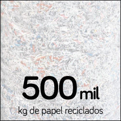 papel-reciclado