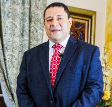 Docor Luis Javier Cárdenas, Cirugía Gastrointestinal, Google Salud