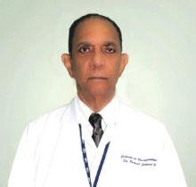 Doctor Ezequiel Jethmal, Neurofisiología Clínica, encuéntrelo en  Google Salud