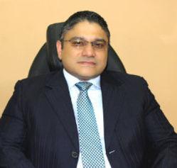 Doctor Juan Carlos Romero, Ortopedia y Traumaología