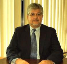 Doctor  Carlos de León Urriola, Cirugía Plástica, Google Salud