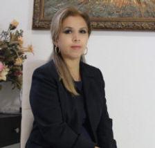 MagisterRosabel Vergara de Ameijeiras, Psicología, Google Salud