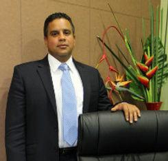 Doctor Rubén Ureña, Urología, MSN Salud