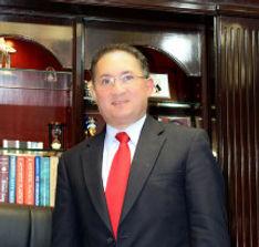 Doctor Luis Carlos Moreno A, Cirugía Plástica, Google Salud