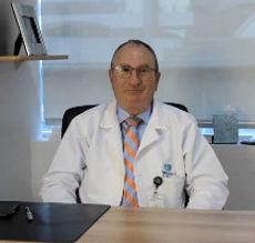 Doctor  Marcos Poleren Google Salud