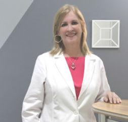 Doctora Avrin de Chong Dermatología Clínica y Estética en Google Salud