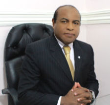 Doctor Edgar Terán, Cirugía Plástica, Google Salud