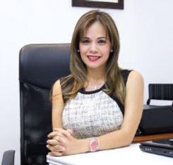 Doctora Usmaila Navarro, Otorrinolaringología, MSN Salud