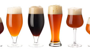 Which Beer Is Best???