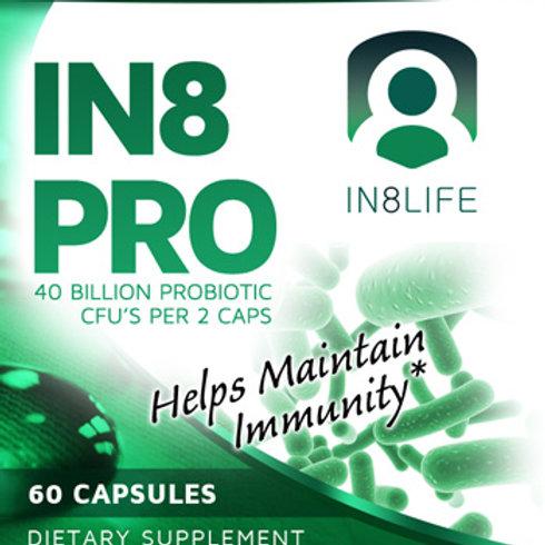 IN8 Pro