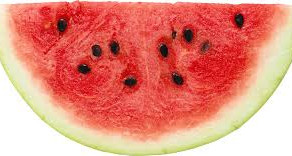 Why Watermelon is More than Just a Great Tasting Summer Fruit