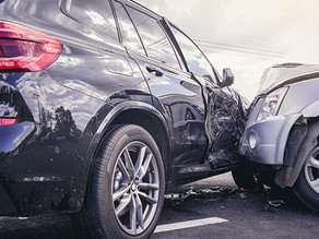 How to Recover from a Car Accident with Chiropractic Treatment