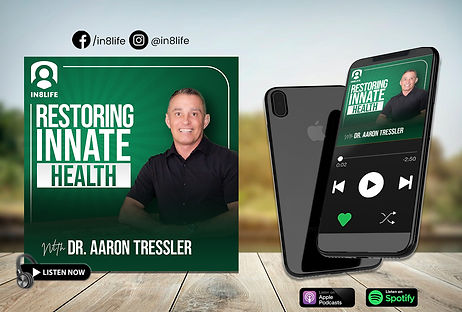 restoring innate health promo.jpg
