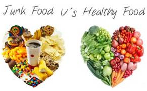 If Junk Food Was More Expensive, Would You Lose More Weight?