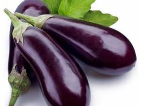 Easy Eggplant Ratatouille To Eat Your Veggies