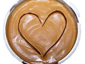 6 Wonderful Peanut Butter Alternatives