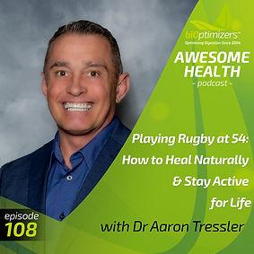 AHP episode 108 thumbnail  with Aaron Tressler 1024x1024.jpg