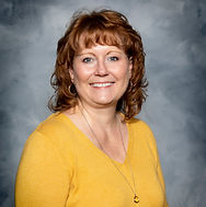 Wendy Doerzbacher is the Office Manager and Weight Loss Coach at In8life Tressler Chiropractic.