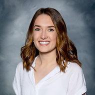 Mackenzie Tressler is an employee at In8life Tressler Chiropractic.