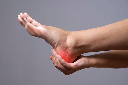 diabetic-neuropathy-foot.jpg