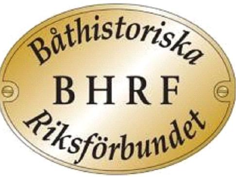 Båthistoriska Riksförbundets (BHRF:s) arbete för stärkt bevaranderätt för vårt flytande kulturarv.