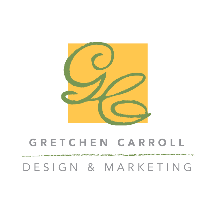Gretchen Carroll Design