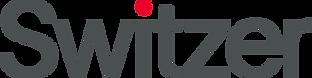 Switzer Logo (1).png